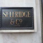 Selfridges(セルフリッジ) × Louis Vuitton 草間彌生