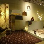インテリアイベント Stockholm Furniture & Light Fair 2013 (2)