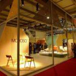 インテリアイベント Milano Salone 2013 (3)