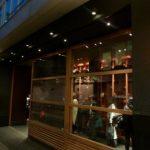ロンドン タイ料理レストラン Busaba Eathai(ブサバイータイ)