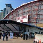 THE LONDON DESIGN FESTIVAL 2012 / ロンドン デザインフェスティバル 2012 -100%DESIGN-