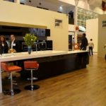 THE LONDON DESIGN FESTIVAL 2012 / ロンドン デザインフェスティバル 2012 -100%DESIGN-2