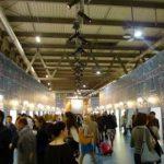 インテリアイベント Milano Salone 2013 (5)