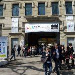 インテリアイベント Milano Salone 2013 (7) Tortona