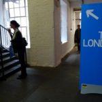 THE LONDON DESIGN FESTIVAL 2012 / ロンドン デザインフェスティバル 2012 -TENTLONDON-